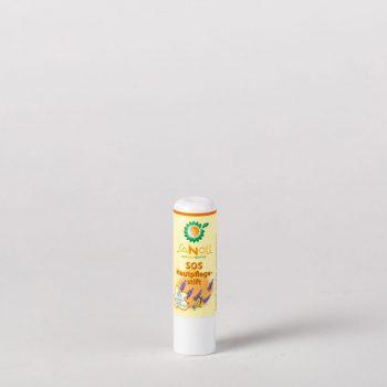 SOS – Hautpflegestift