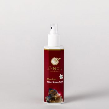 Morion After Shave Tonic