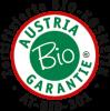 Austria Bio Garantie – Zertifizierte BIO-Kosmetik – AT-BIO-301